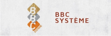 BBC Système