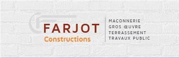 Farjot Constructions