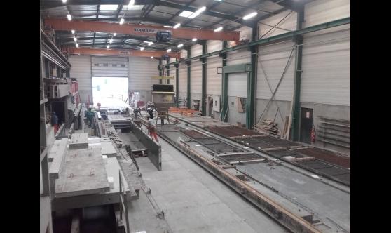 Présentation Farjot Constructions