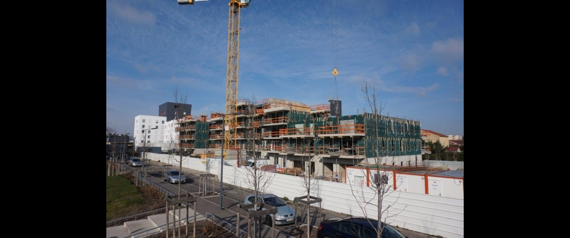 Logements-Cassiope-2-Farjot-Constructions