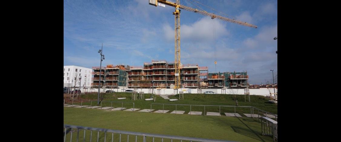 Logements-Cassiope-4-Farjot-Constructions