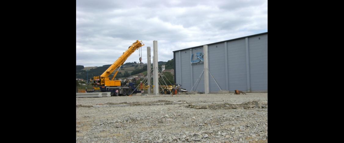 L3C - Bourg de Thizy - Travaux Farjot Constructions - 4