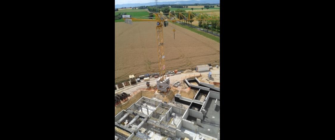 Logement-Saint-Trivier-2-Farjot-Constructions