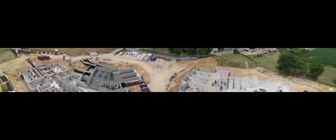 Logement-Saint-Trivier-3-Farjot-Constructions