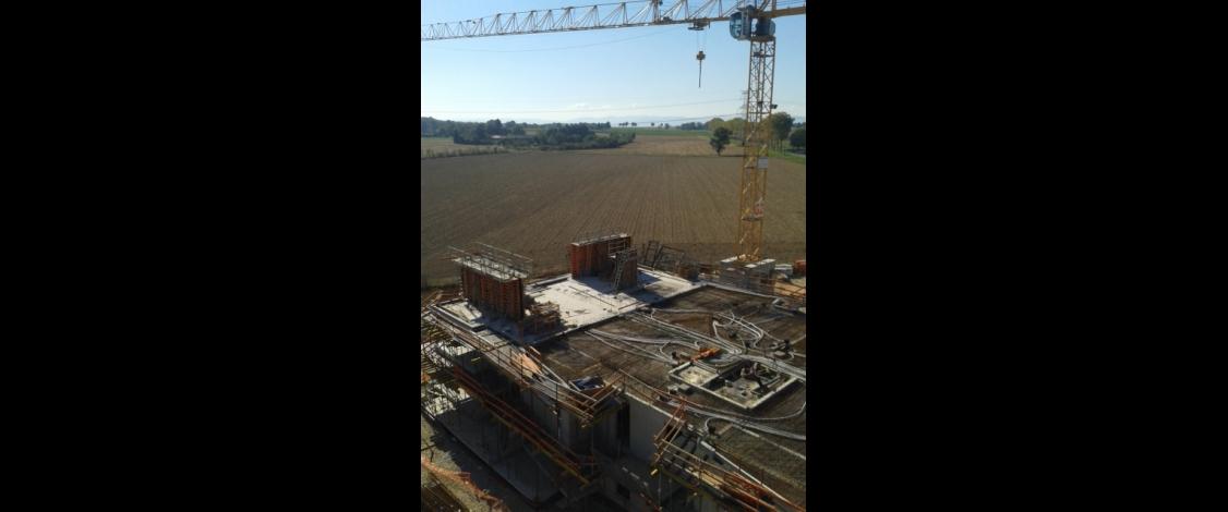 Logement-Saint-Trivier-4-Farjot-Constructions