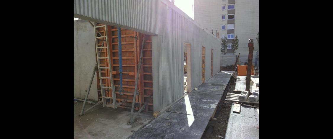 Logements-Cassiope-5-Farjot-Constructions