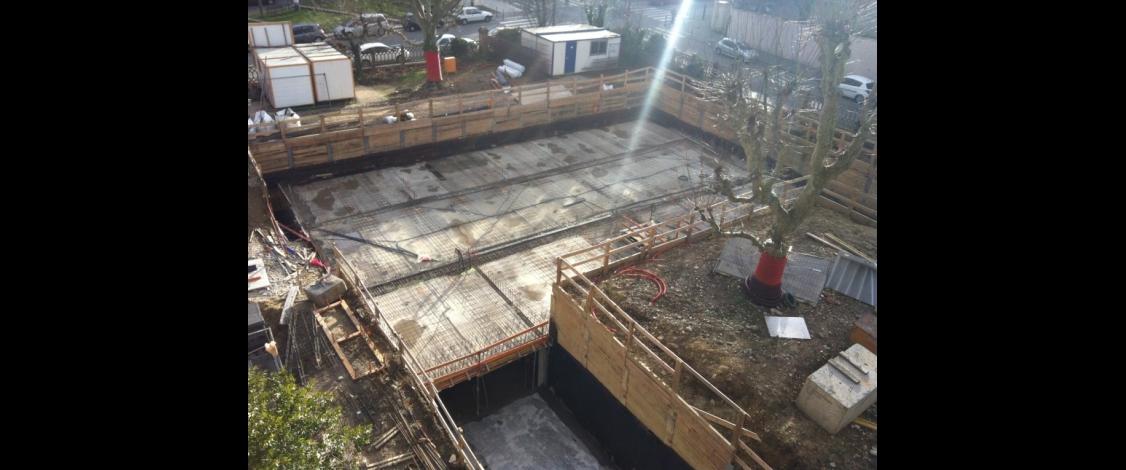 Logements-Oullins-2-Travaux-Farjot-Constructions