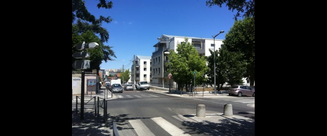Logements-Oullins-1-Travaux-Farjot-Constructions