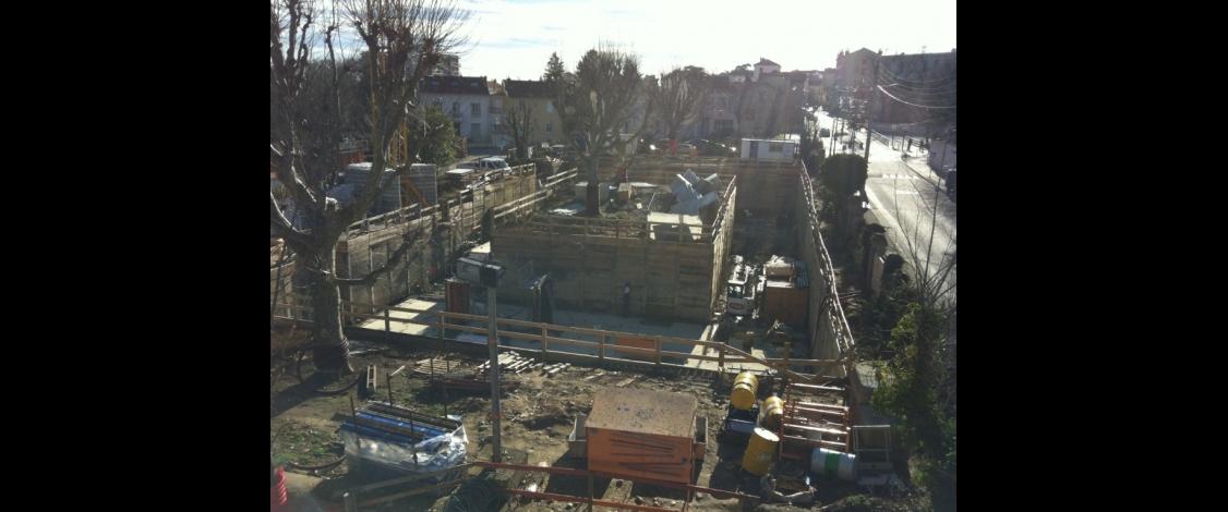 Logements-Oullins-3-Travaux-Farjot-Constructions