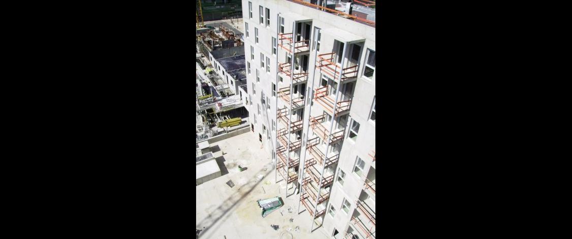 Lyon-Confluences-Logements-4-Travaux-Farjot-Constructions