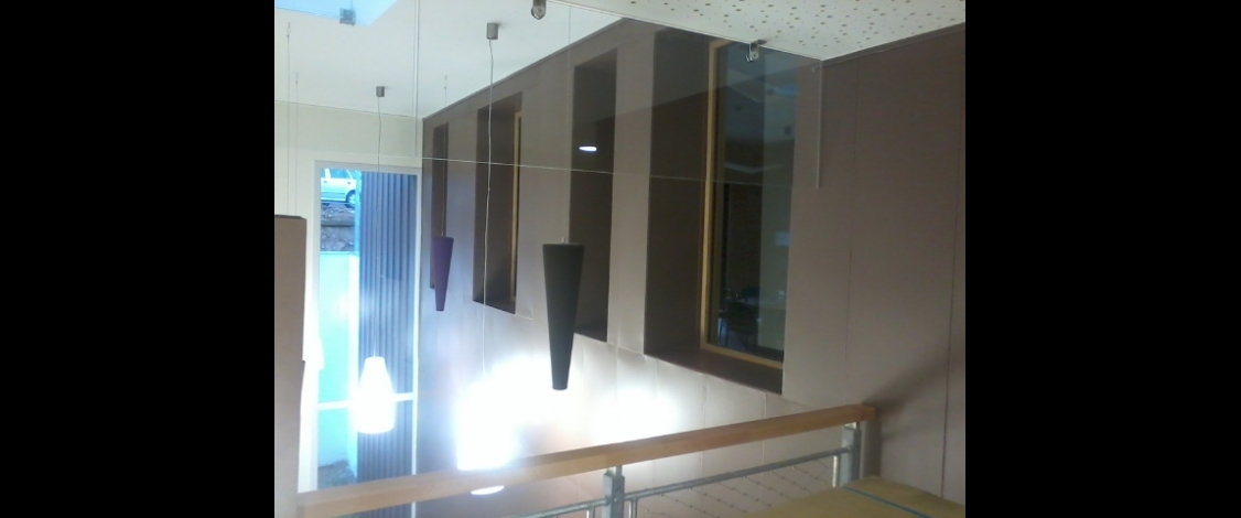 Foyer Jodard Farjot Toitures