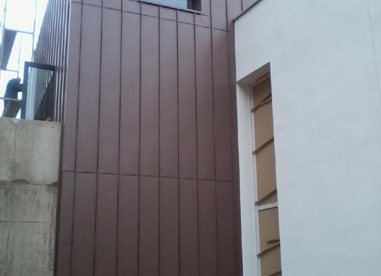 Foyer_Jodard_Farjot_Toitures