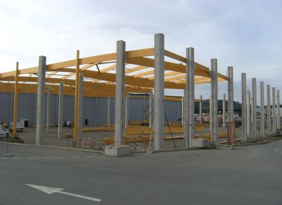 L3C - Bourg de Thizy - Travaux Farjot Constructions - 1