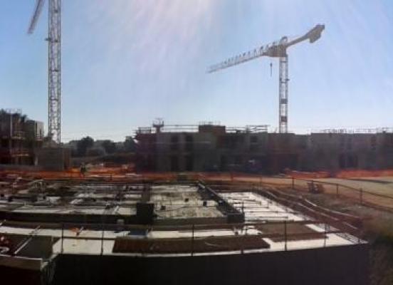 Logement-Saint-Trivier-1-Farjot-Constructions