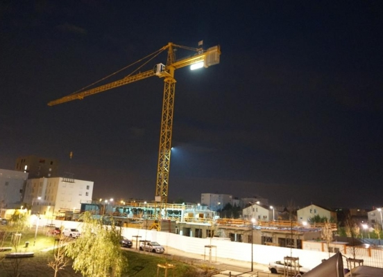 Logements-Cassiope-1-Farjot-Constructions